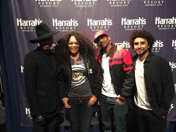 TranceSmith_JodyWatley_ShalamarReloaded_Harrahs2016