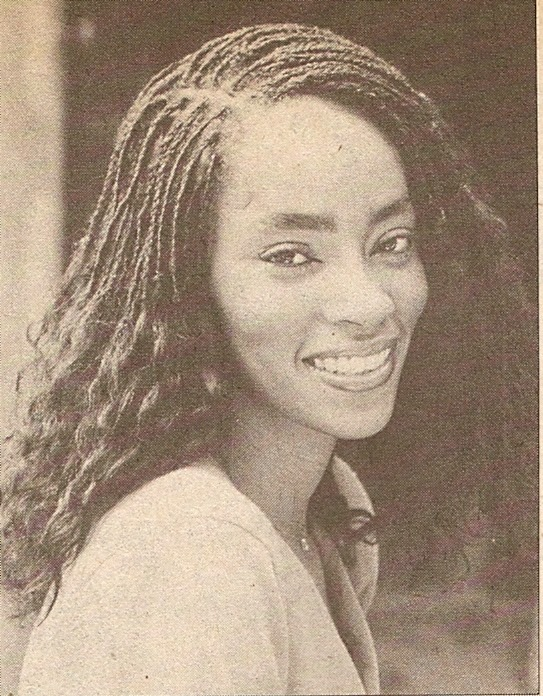 jodywatley_hairstyle_feature_righton_78_shalamar