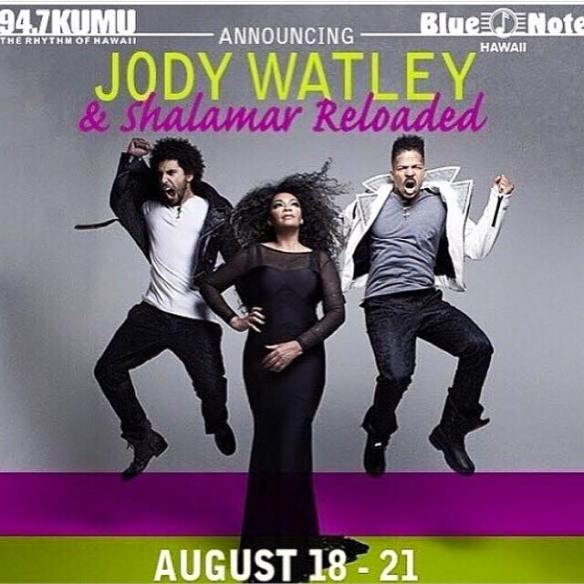 jodywatley_shalamarreloaded_bluenote_hawaii