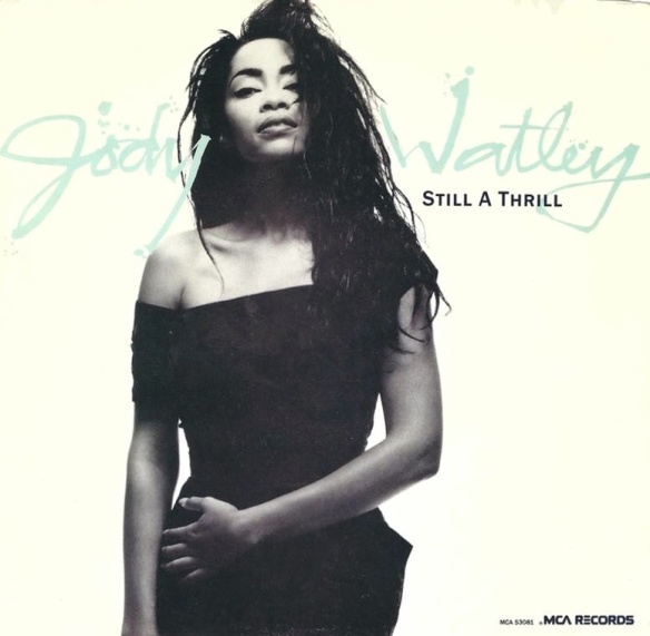 jodywatley_stillathrill_coverart_