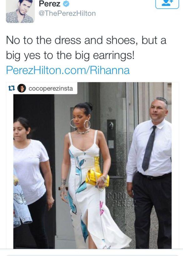 Rihanna_Style_Hoops_PerezHilton