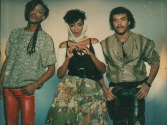 Shalamar_Polaroid_83_JeffreyDaniel_JodyWatley_HowardHewett_smallfilecopy