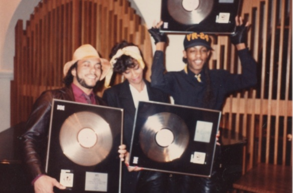 shalamar_silverrecords_uk_friends_JodyWatley
