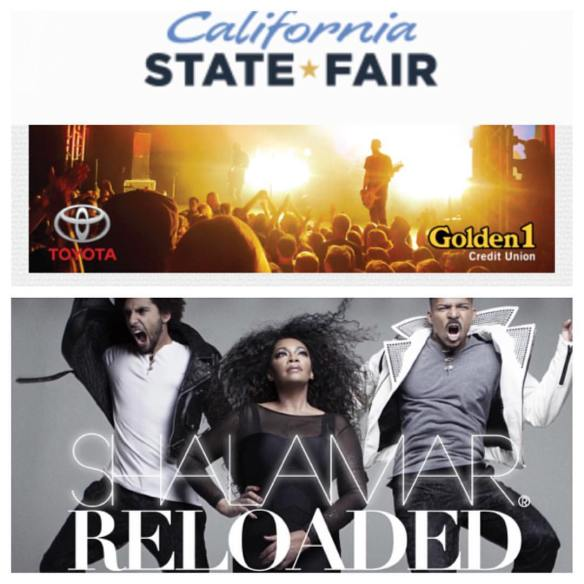 CaliforniaStateFair_JodyWatley_ShalamarReloaded