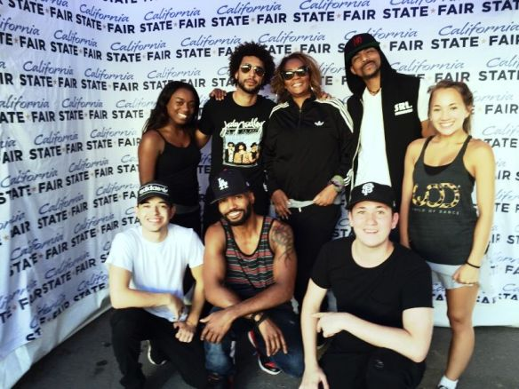jodywatley_dancers_shalamarreloaded_nate_rosero_ca_statefair