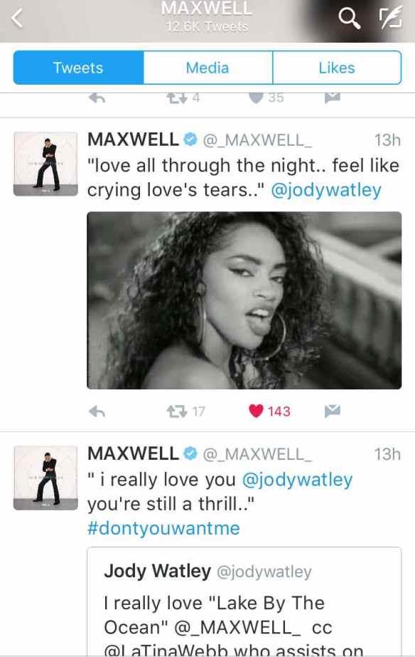 JodyWatley_Maxwell