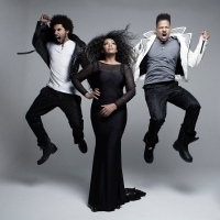 Jody Watley and SRL Set To Perform at Alameda County Fair.