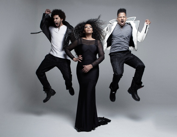 JodyWatley_ShalamarReloaded_Fashion_JodyWatley_Motion_RoseroandNate