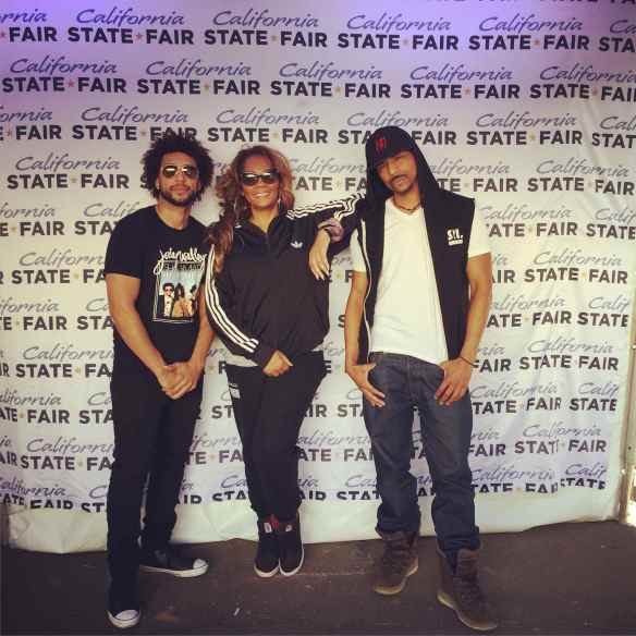 ShalamarReloaded_JodyWatley_CaliforniaStateFair_MeetandGreet