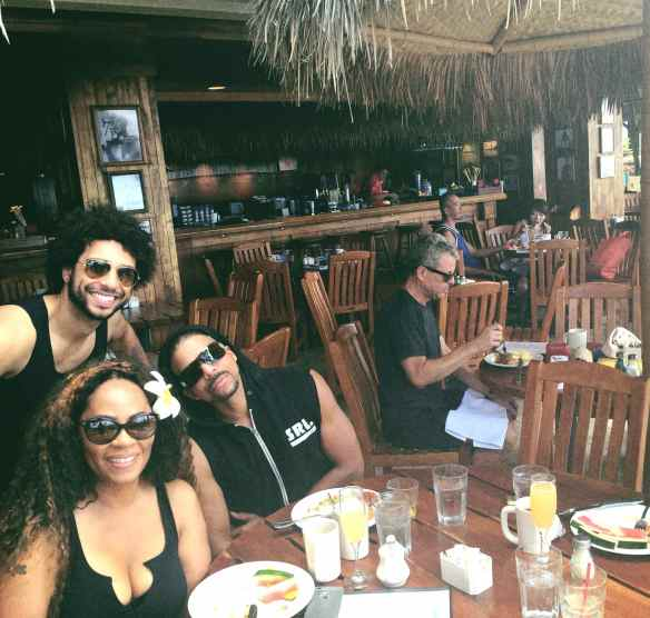 Dukes_JodyWatley_ShalamarReloaded_Breakfast_2016