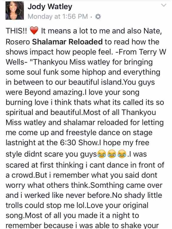 FanReview_Terry_JodyWatley_ShalamarReloaded