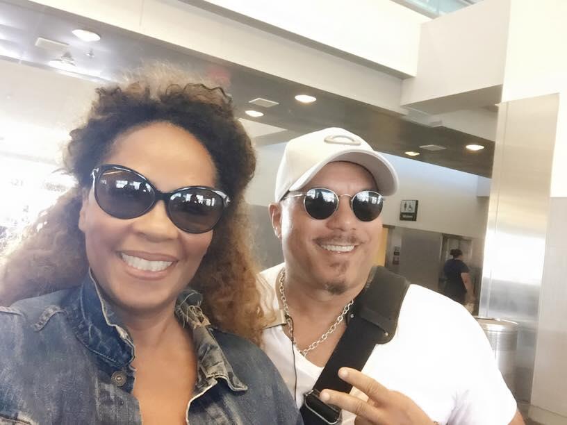 JodyWatley_HowardHewett_PhiladelphiaAirport_2016