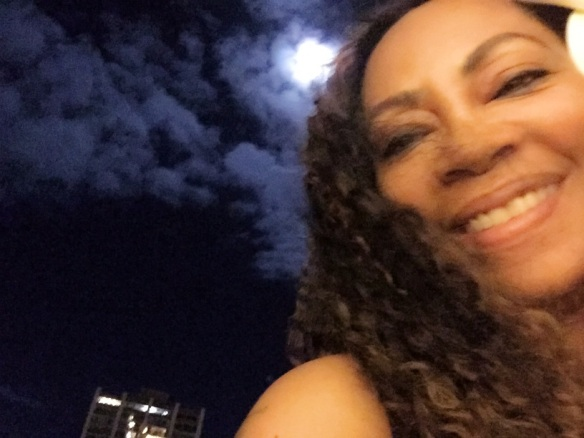 JodyWatley_MoonandSky_Hawaii
