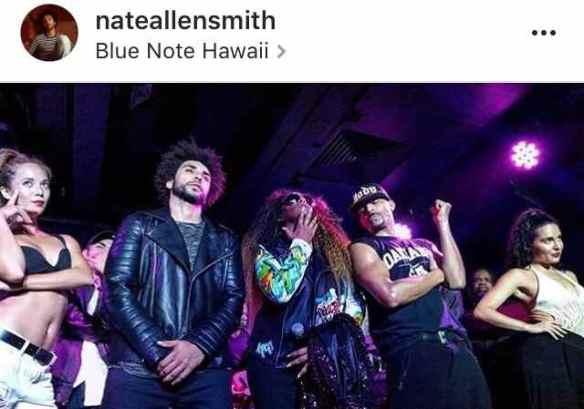 JodyWatley_RealLove_BlueNoteHawaii