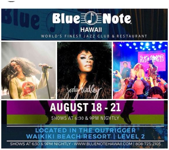 JodyWatley_ShalamarReloaded_BlueNoteHawaii