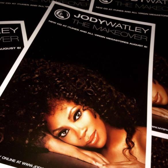 Jodywatley_TheMakeover_PromoPoster