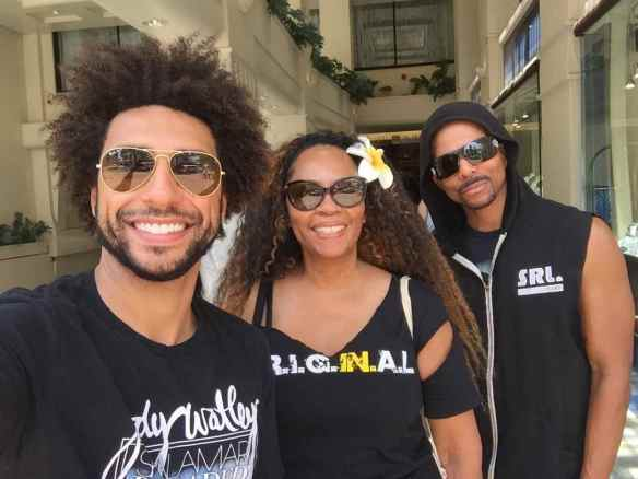 Originals_ShalamarReloaded_JodyWatley_Nate_Rosero_Honolulu