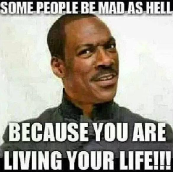 people_be_mad_as_hell