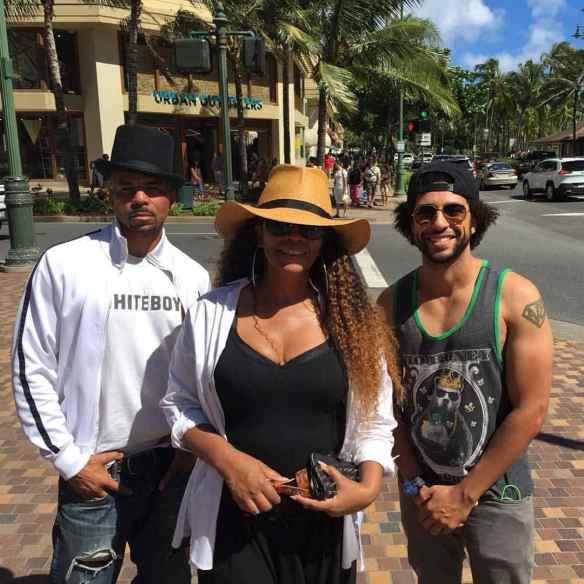 ShalamarReloaded_Arrival_Waikiki_2016