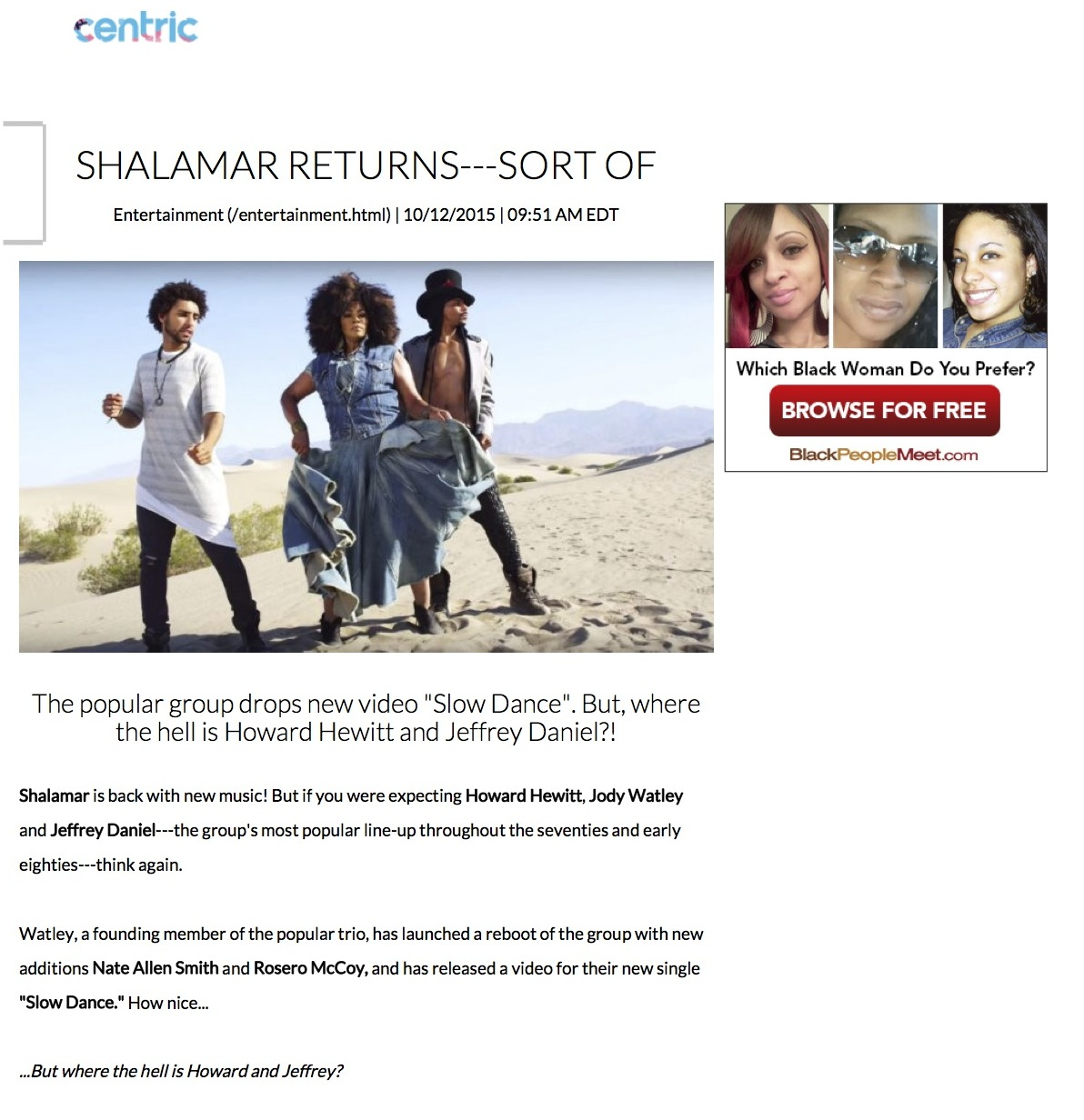 31_centrictvshalamar-returns-sort-of-music-entertainment-articles-centric