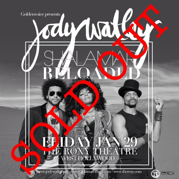 jodywatley_shalamarreloaded_theroxy_soldout_flyer