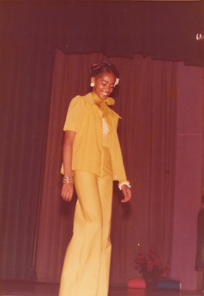 jodywatley_teenaged_14_pageant-copy