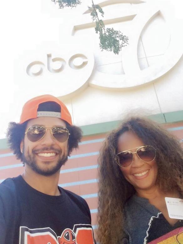 natesmith_jodywatley_srl_shalamarreloaded_abc