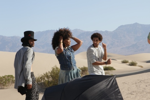 ShalamarReloaded_JodyWatley_Slowdance_Video_Still_2015_Pose