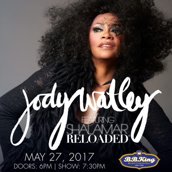17-05-27-jody-watley-2017-revised-_srl
