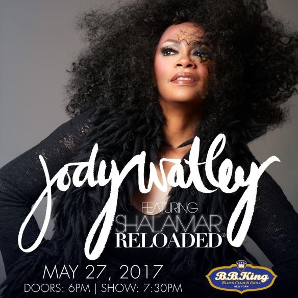 17-05-27-jody-watley-2017-revised-_srl