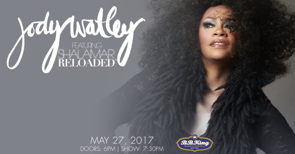 17-05-27-jody-watley-fb_shalamarreloaded_bbkings-nyc-2017