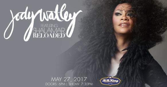 17-05-27-jody-watley-fb_shalamarreloaded_bbkings-nyc-2017