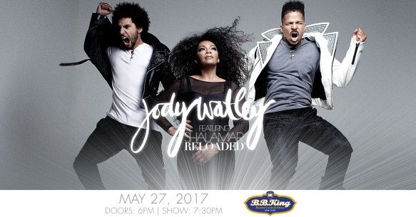 17-05-27-jody-watley-revised-fb
