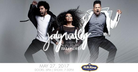 17-05-27-jody-watley-revised-fb