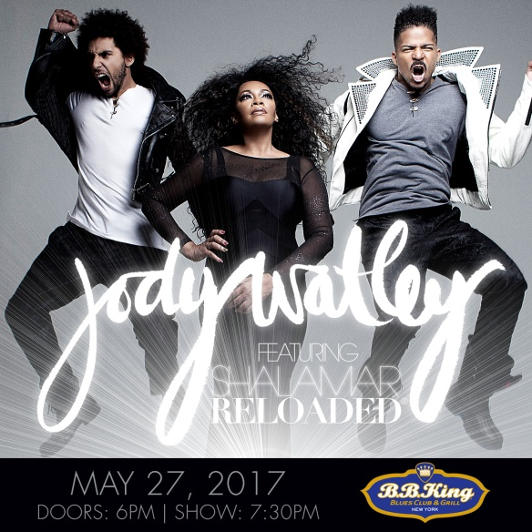 17-05-27-shalamar-reloaded-2017-revised-2