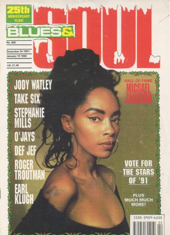 JodyWatley_Christmas_BluesandSoul_Dec_1991.jpg