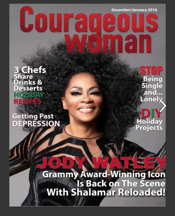 jodywatley_courageouswoman_shalamarreloaded