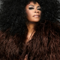 Jody Watley To Perform at Taste of Soul Los Angeles.