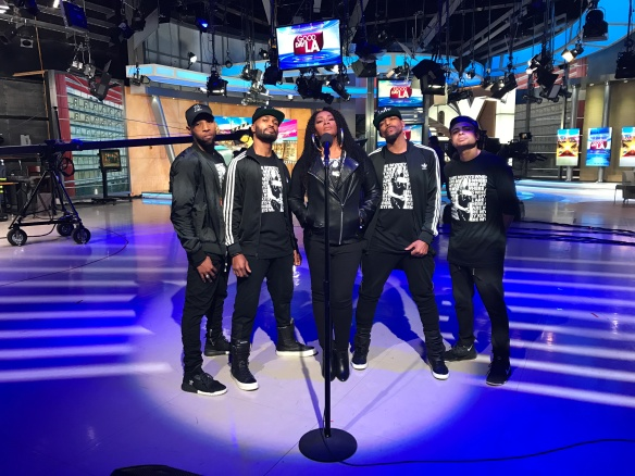 jody-watley-gdla-fox-11-with-dance-squad-2017