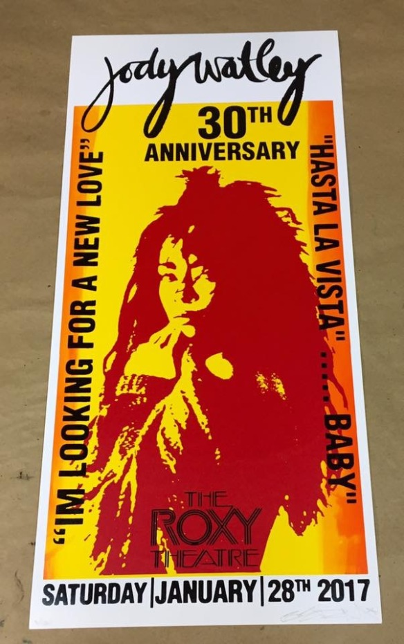 jody-watley-new-love-30-limited-edition-poster