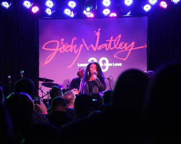 jody-watley-new-love-30-the-roxy-theatre-january-28-2017