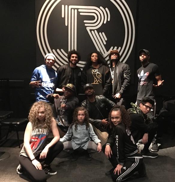 jody-watley-srl-shalamar-reloaded-the-roxy-concert-2017-squad