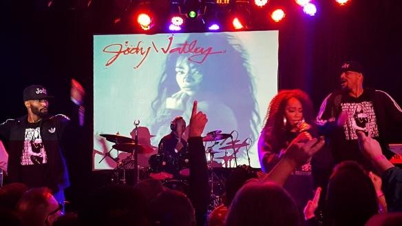jody-watley-the-roxy-new-love-30-2017