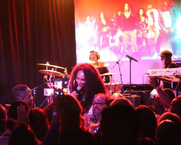 jody-watley-the-roxy-theatre-3a