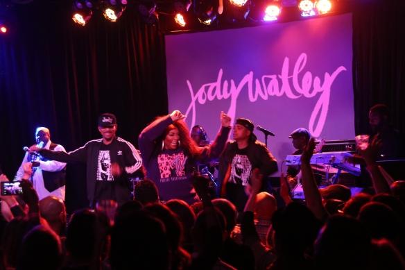 jodywatley-_live-1-the-roxy-2017-sold-out-jody-new-love-30