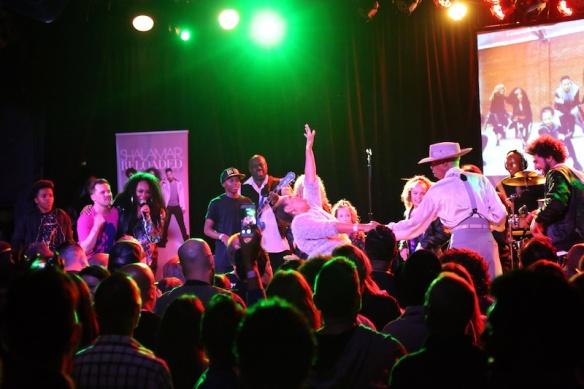 linda-sims-onstage-with-jody-watley-the-roxy-copy