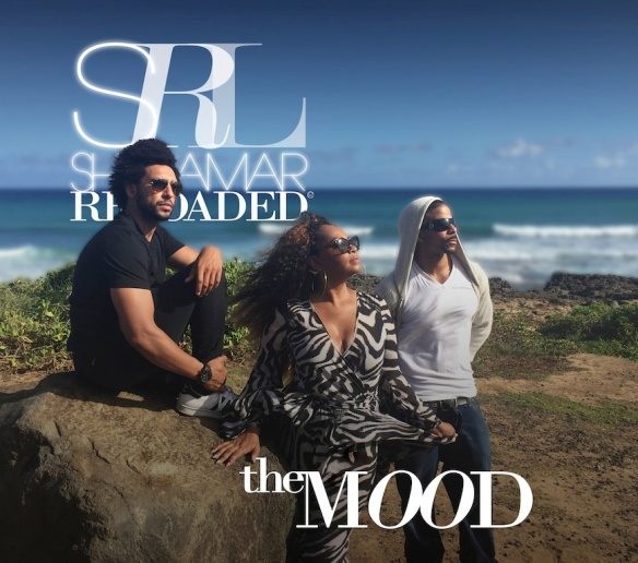 shalamar-reloaded-_themood-single-art-copy