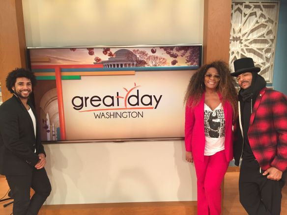 shalamarreloaded_jodywatley_greatdaywashington_2016