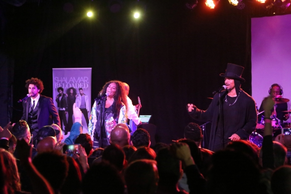 srl-jody-watley-shalamar-reloaded-the-roxy-2017-_-2a