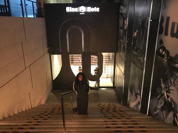 jody-watley-beijing-blue-note-2017